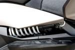 2016 BMW C 650 GT amortyzator