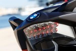 Lampa 2016 BMW C 650 Sport