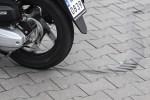 guma Honda PCX Scigacz pl