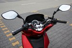 kierownica Honda PCX Scigacz pl