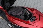 kufer Honda PCX Scigacz pl
