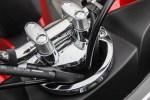 mocowanie kierownicy Honda PCX Scigacz pl