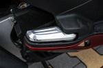 podnozka Honda PCX Scigacz pl