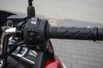 prawa manetka Honda PCX Scigacz pl