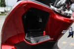 schowek Honda PCX Scigacz pl