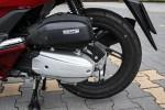 silnik Honda PCX Scigacz pl