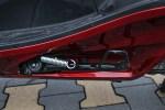 stopka Honda PCX Scigacz pl