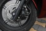 tarcza Honda PCX Scigacz pl