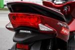tylna lampa Honda PCX Scigacz pl