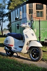 vespa gts 300 super touring