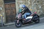 skuter yamahy xmax 300