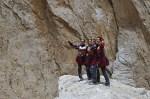 Tylko dla Orlic 2016 Himalaje 03