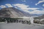 Tylko dla Orlic 2016 Himalaje 13