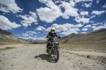 Tylko dla Orlic 2016 Himalaje 15