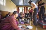 Tylko dla Orlic 2016 Himalaje 17