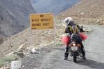 Tylko dla Orlic 2016 Himalaje 23