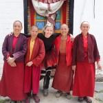 Tylko dla Orlic 2016 Himalaje 28