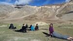 Tylko dla Orlic 2016 Himalaje 30