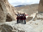 Tylko dla Orlic 2016 Himalaje 31