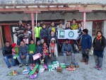 Tylko dla Orlic 2016 Himalaje 38