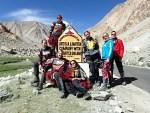 Tylko dla Orlic 2016 Himalaje 40