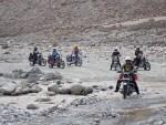 Tylko dla Orlic 2016 Himalaje 42