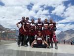 Tylko dla Orlic 2016 Himalaje 44