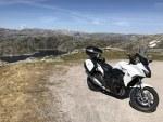 Norwegia i Finlandia na motocyklu 019