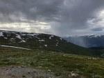 Norwegia i Finlandia na motocyklu 034