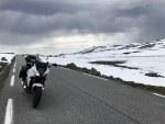 Norwegia i Finlandia na motocyklu 035