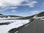 Norwegia i Finlandia na motocyklu 036