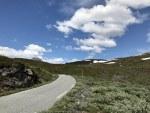 Norwegia i Finlandia na motocyklu 041