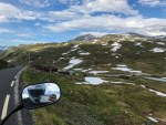 Norwegia i Finlandia na motocyklu 044