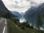Norwegia i Finlandia na motocyklu 054