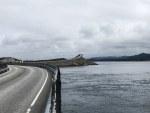 Norwegia i Finlandia na motocyklu 065