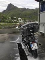 Norwegia i Finlandia na motocyklu 077