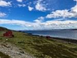 Norwegia i Finlandia na motocyklu 083