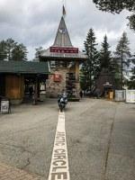 Norwegia i Finlandia na motocyklu 095