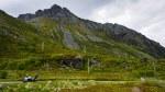 Norwegia i Finlandia na motocyklu 117