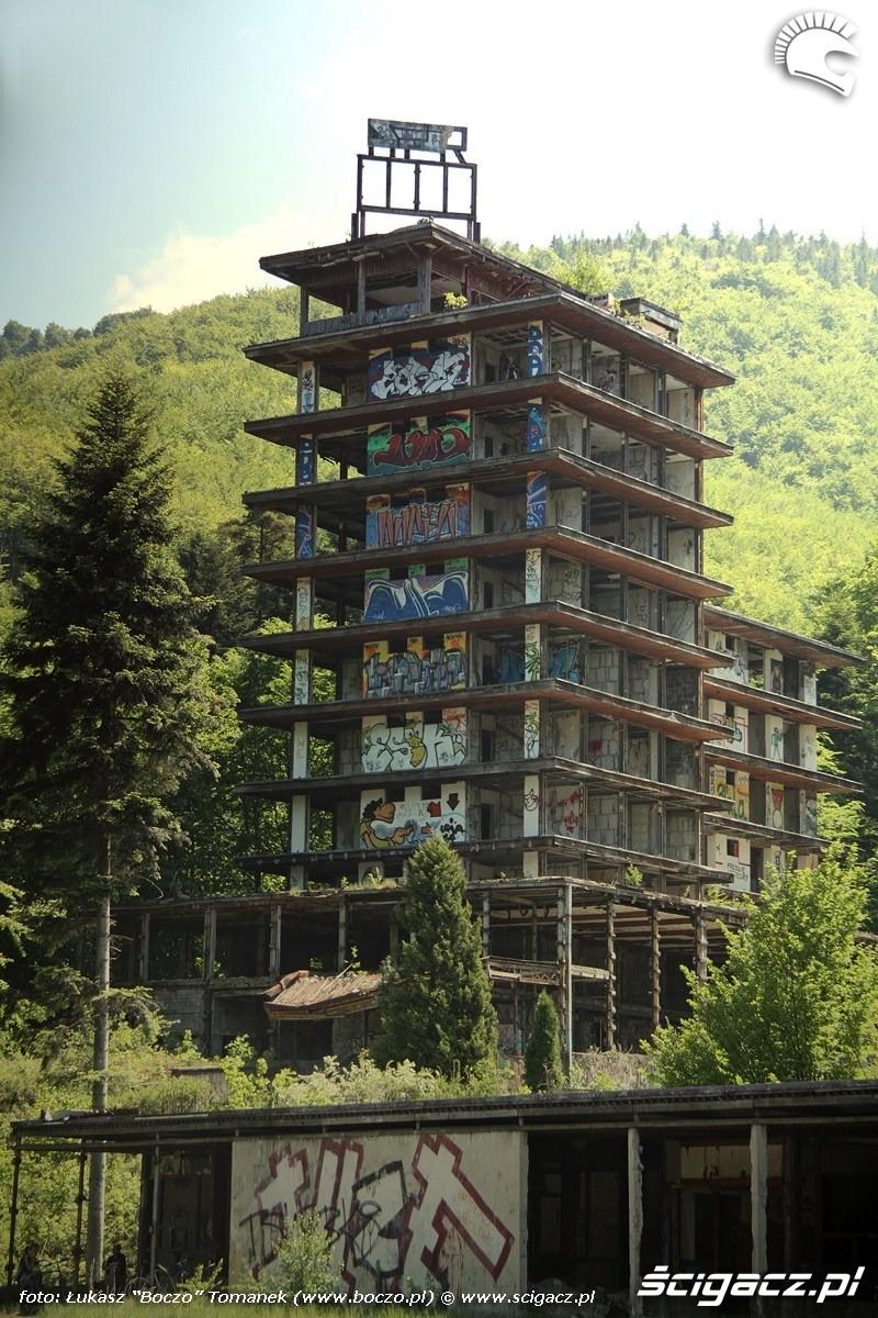 Daniele ucieky | Bielsko-Biaa Nasze Miasto