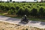 Honda CB750 Seven Fifty 20
