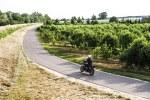 Honda CB750 Seven Fifty 22