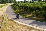 Honda CB750 Seven Fifty 23