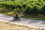 Honda CB750 Seven Fifty 24