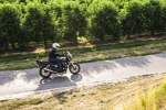 Honda CB750 Seven Fifty 25
