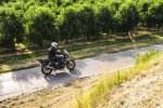 Honda CB750 Seven Fifty 26