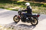 Honda CB750 Seven Fifty 28