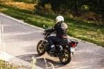 Honda CB750 Seven Fifty 29
