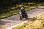 Honda CB750 Seven Fifty 33