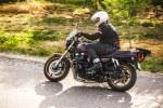 Honda CB750 Seven Fifty 35